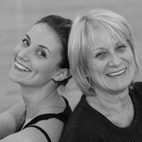 Centre de Danse Christine & Chloé Darnet