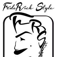 FedeRichstyle