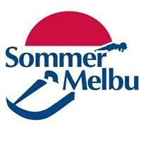 Sommer-Melbu