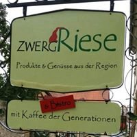 ZwergRiese