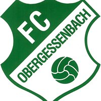 FC Obergessenbach