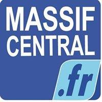 Massif Central Magazine