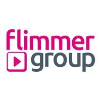 Flimmer Group