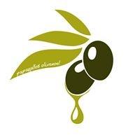 papagallos olivenoel