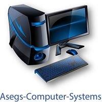Asegs Computer