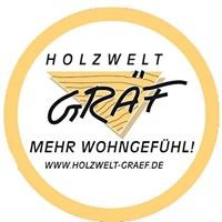 Holzwelt Gräf