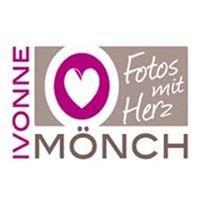 Ivonne Mönch Fotografie
