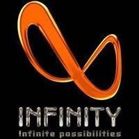 Infinity Club Chiangmai