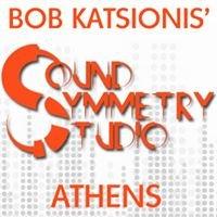 Sound Symmetry Studio