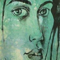 Julie Haysom Art and Illustration