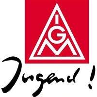 IG Metall Jugend Düsseldorf-Neuss
