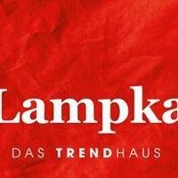 Trendhaus Lampka