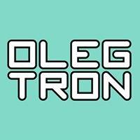 Olegtron