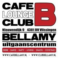 Club Bellamy
