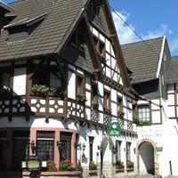 Hotel  Kölner Hof