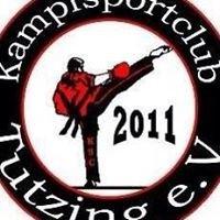 KSC Tutzing - Kampfsportclub Tutzing
