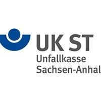 Unfallkasse Sachsen-Anhalt