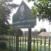 Malahide Tennis Club