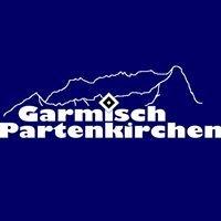 HSV Fanclub Garmisch-Partenkirchen