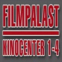 Film-Palast Schwanewede
