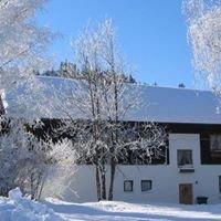 Landhaus Pfanzelt