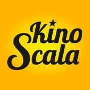 Kino Scala Langenthal
