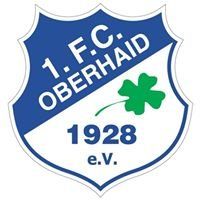 1. FC Oberhaid