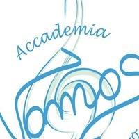 Accademia di Musica Nomos