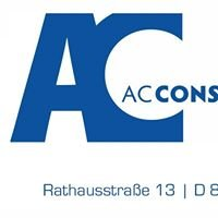 AC-Consulting