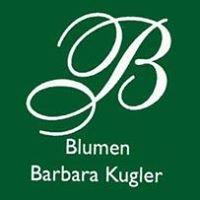 Blumen Barbara Kugler