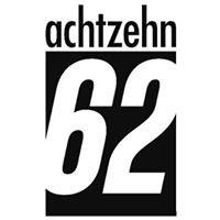 MTV 1862 Pfaffenhofen Tischtennis