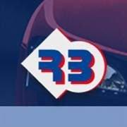 Reiner Brenner Karosseriebau u. Autolackierungs GmbH