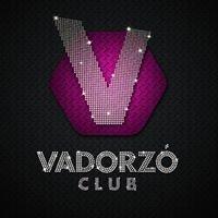 Vadorzó Club