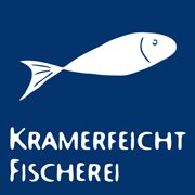 Kramerfeicht Fischerei