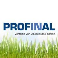 PROFinAL