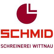 Leo Schmid AG Schreinerei