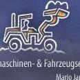 Baumaschinen- & Fahrzeugservice Mario Janßen