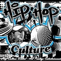 Hip Hop Culture United-Art Préstige Entertainment Inc