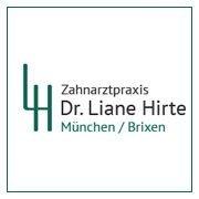 Zahnarztpraxis Dr. Liane Hirte, Zahnärztin in München