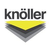 Knöller Fußbodentechnik GmbH