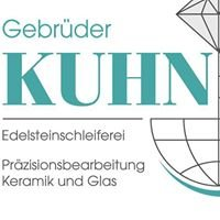 Gebrüder Kuhn GmbH & Co.KG                             Kuhngems