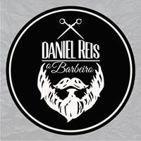DanielReisOBarbeiro