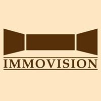 IMMOVISION, Herbst Immobilien, LUXUSIMMOBILIEN