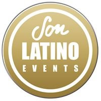 Son Latino Events