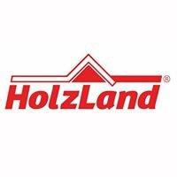 HolzLand Zentrale