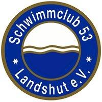 SC 53 Landshut Triathlon