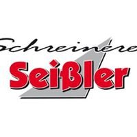 Schreinerei Jürgen Seißler