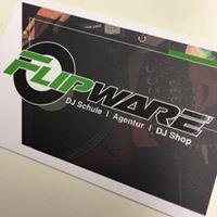 Flipware