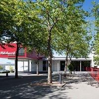 Milchwerk Radolfzell | Tagung : Kultur : Messe
