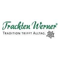 Trachten Werner - Tradition trifft Alltag.